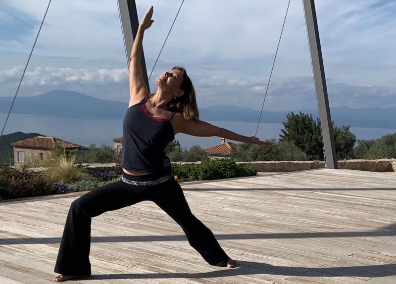 NYSY STUDIOS   ABHAYA YOGA HOME   YOGA - PILATES - RETREAT CENTER   ATHENS, GREECE